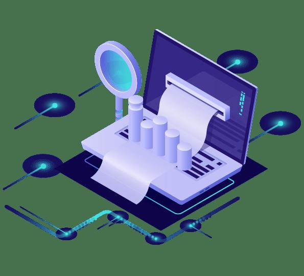 Как успешно внедрить CRM-систему в свой бизнес