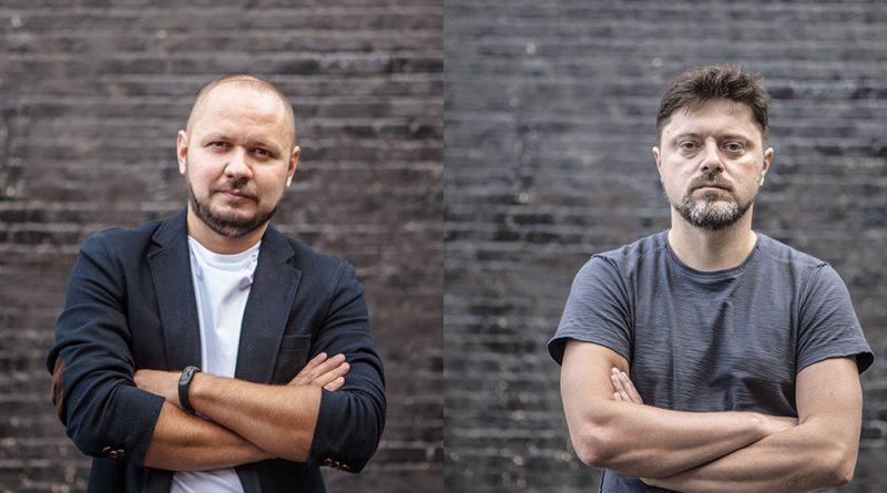 Основатели «1С:Фитнес клуб» Денис Тян и Руслан Микитюк рассказали интернет-журналу «Понедельник» о роли их программного обеспечения в фитнес-индустрии