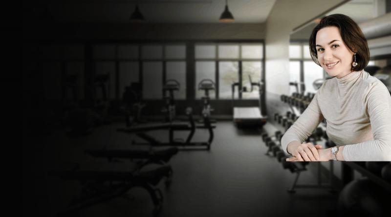 Как развивать фитнес-бизнес в регионе