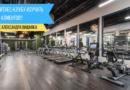 Как фитнес-клубу изучать своих клиентов?