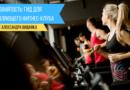 Самозанятость: гид для управляющего фитнес-клуба