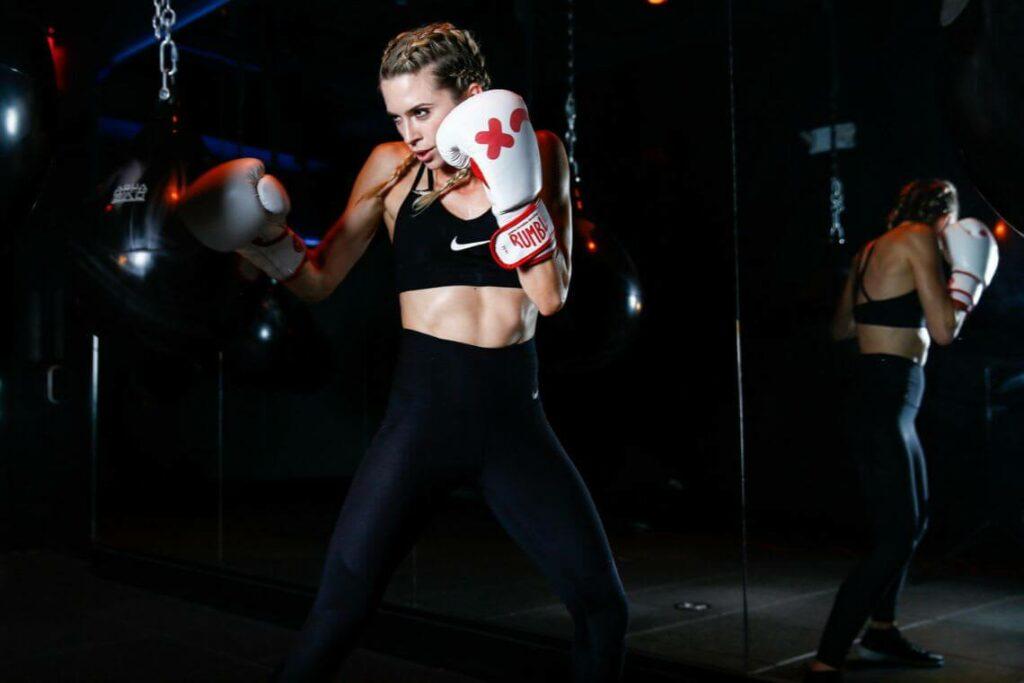 7 фитнес-трендов второй половины 2021 года