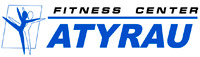 Программа для фитнес клуба установлена в Атырау