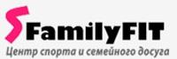 ФамилиФит