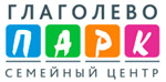 Программа для фитнес клуба установлена в Глаголево
