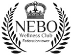 Wellness Club NEBO