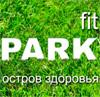 Park Fit