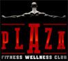 Программа для фитнес клуба установлена в Плаза