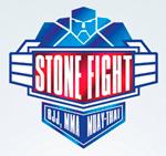 Stone Fight Gym