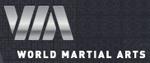 Программа для фитнес клуба установлена в WMA